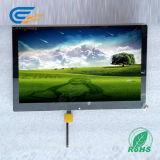 10.1 индикаторная панель LCD разрешения тавра TFT LCM OEM дюйма нейтральная высокая