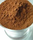 100% Echinacosides normal (qualité, prix le plus raisonnable)