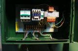 Poinçonneuse de presse de la transmission J23 mécanique