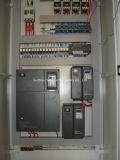 Больш-Промежуточная машина чертежа с Annealer, одиночная шпульница медного провода, Coiler-Hxe-13dt
