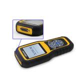 Obdstar X300m Obdii Entfernungsmesser-Korrektur