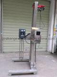 Homogénisateur élevé électrique de mélangeur de cisaillement