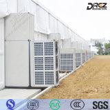 Condicionamento de ar central da qualidade superior com o duto de ar para a feira profissional & a expo