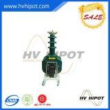Сухой тип серия трансформатора GTB испытание HV