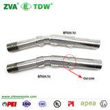 Canalón del surtidor de gasolina de Zva Simline (ZVA2 BT204.7)