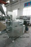 Angepasstes Junzhuo Gk-60 trocknen Walzen-Granulierer