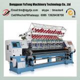 Migliore macchina per cucire imbottente automatizzata dell'assestamento industriale
