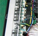 Amplificador audio de DJ 600W del amplificador del altavoz de Ls402 Amplifer
