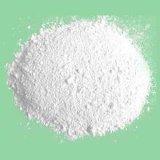 Litopón B301 B302, polvo de B311 B322 en sulfuro del cinc