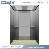 Joyliveのブランド4人の乗客の上昇のガラスホームエレベーター