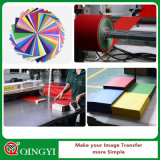 Hot Selling 100% PU Heat Trasnfer Vinyl pour Cutter Plotter