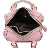 فريدة [إيوروبن] مصغّرة حقيبة يد [بو] تصاميم لأنّ نساء
