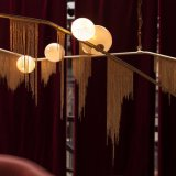 Le meilleur éclairage à la maison DEL des ampoules DEL d'éclairage LED enfoncé allumant Oz0al724