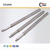 ISO-Fabrik CNC-maschinell bearbeitenpräzisions-Chrom-Welle