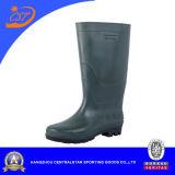 Ботинки PVC способа водоустойчивые санитарные (66760)