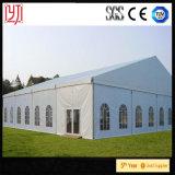 gemakkelijke Tent van de Gebeurtenis van 25X60m assembleert de Openlucht de Grote Tent van het Huwelijk voor 1000 Mensen