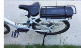 "26 "" E-Bike способа/дешево Eco-Friendly Bike e/E-Bike города (SY-E2640)"