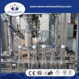 Máquina de alumínio do tampão da alta qualidade