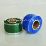 Wrap Antenna Cable Conectores Self Fusing Waterproof Rubber Tape
