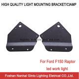 Support de lumière de travail de DEL pour le rapace de Ford F-150 (SG221)