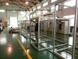 屋内使用のためのYfgn35自己研究され、製造されたHvの断路器