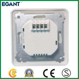 interruptor programável 10V do temporizador de 230VAC Digitas