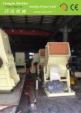 PP/PE Zerkleinerungsmaschine