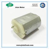 Motor DC F390-02 para aparato electrodoméstico de alta calidad Motor eléctrico