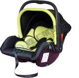 Beweglicher Baby-Sicherheits-Auto-Sitz