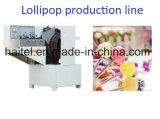 Chaîne de production de lucette de bille de qualité