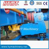 Máquina de chanfradura da máquina de trituração da borda da folha de metal XBJ-12