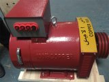 Str.-Drehstromgenerator-Generator-Verkauf China 64kw