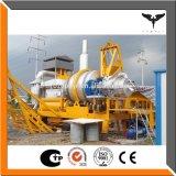 Planta de mezcla del asfalto del equipo de la construcción de carreteras de las ventas directas de la fábrica