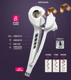 Automatic Mini PRO White Hair Curler