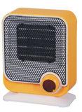 Ceramische Verwarmer met de Elektrische Verwarmer van de Ventilator