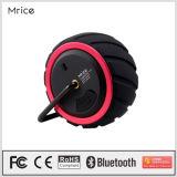 Producto vendedor caliente 2017 en altavoz sin hilos portable de Bluetooth del mercado de China el mini