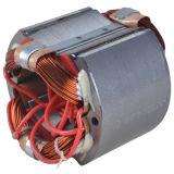 De Delen van /Spare van de Stator van de elektrische Motor voor de Hulpmiddelen van de Macht