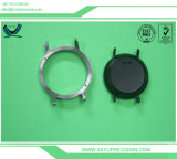Pièces de usinage personnalisées de montre de commande numérique par ordinateur, pièces de usinage de montre de commande numérique par ordinateur de précision