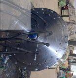 generatore a magnete permanente di energia di oceano di 300rpm 600kw