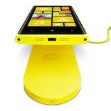 Cinq chargeur sans fil des couleurs Dt-900 pour Nokia