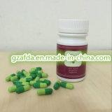 Perdita di peso di Jader che dimagrisce supplemento dietetico della capsula