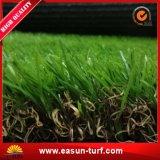 サッカー競技場のための自然なフットボールの草の泥炭