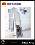 جديدة تصميم فسيفساء جدار مرآة إطار