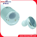 Handy-Gerät Bluthooth Kopfhörer Doppel-USB-Adapter-Arbeitsweg-Auto-Aufladeeinheit
