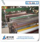 Машина сетки ткани Gridding стеклоткани (ширина: 2300mm)