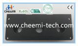 용접 기계를 위한 Accurancy 높은 Currnet 변형기 0.1%