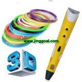 [3د] طباعة قلم