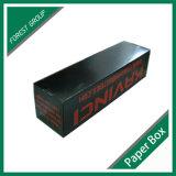 Faltbarer Kraftpapier-Pappverschiffen-Kasten