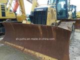 Bulldozer utilizzato del cingolo del gatto D5k LGP (bulldozer del trattore a cingoli D3 D4 D5)