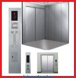 Сползите отверстие и быстро проходите лифт груза 1.0m/S